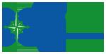 Technavio社の日本代理店、世界の市場調査資料販売